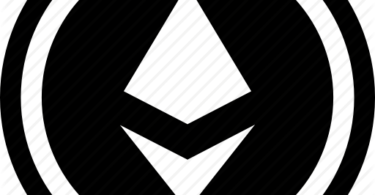 Ethereum (ETH) sotto $210