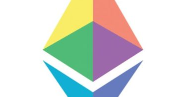 Ethereum Security Token