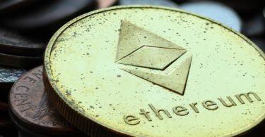 Ethereum finanzia piani di sviluppo