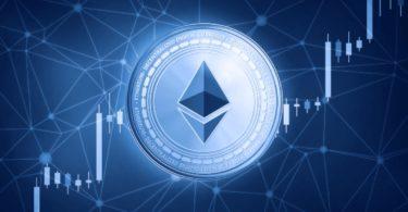 Ethereum sfiora $240