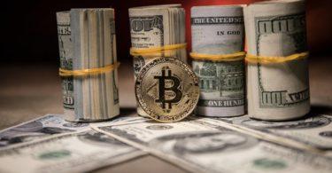 Gli investitori istituzionali dietro il Bitcoin