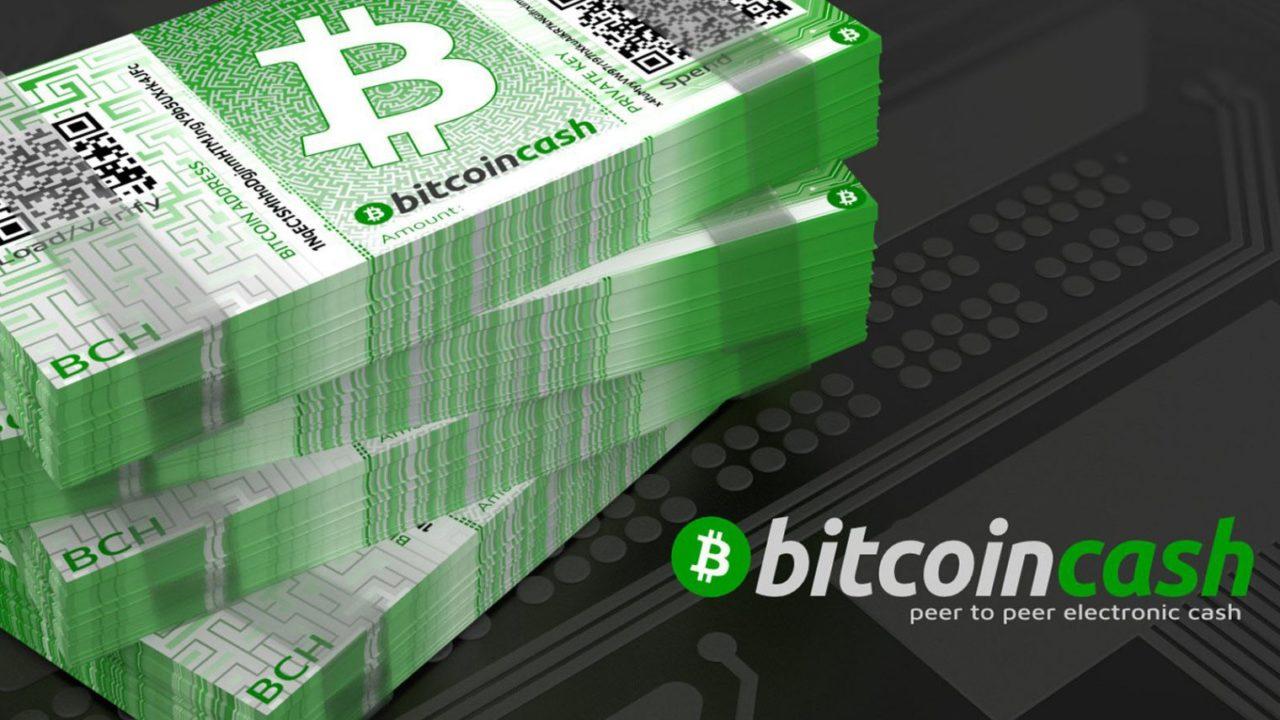 modi per guadagnare soldi da casa online fare soldi con bitcoin atm