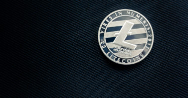 Litecoin (LTC) integrata in Telx