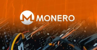 Monero (XRM) lancia RandomX