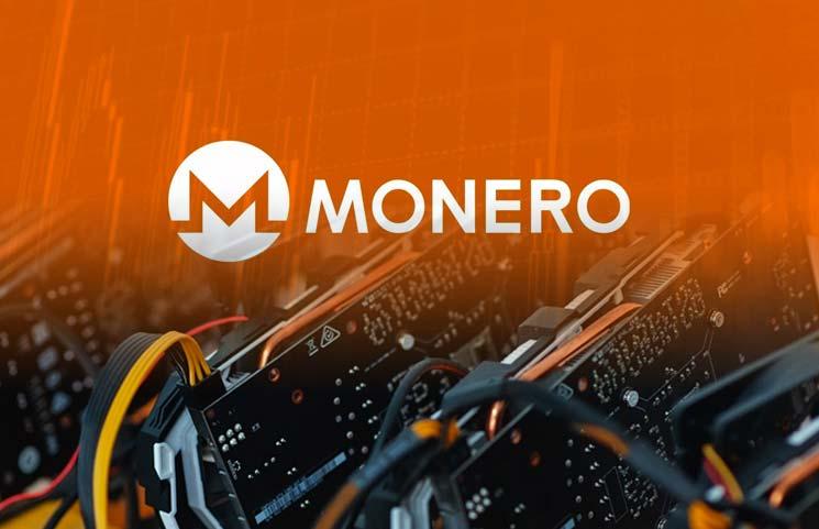 Criptovalute: cos'è Monero, quanto conviene utilizzarlo - Blockchain ...