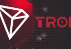 Nuova partnership per Tron