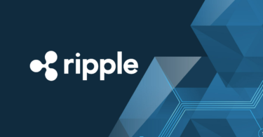 Ripple (XRP) si espande in Cile