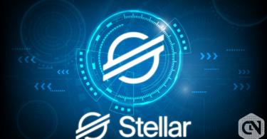 Stellar Lumens (XLM) Stablecoin