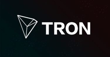 Tron (TRX) collaborare Ethereum