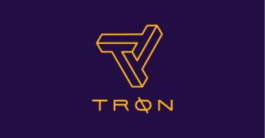 Tron lancia Sun Network