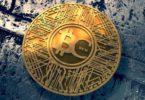 Bitcoin Cash acquista Eligma