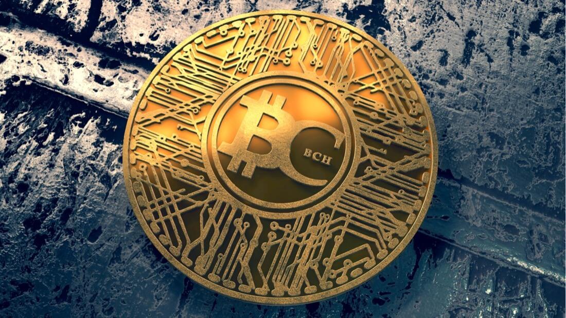 Bitcoin Cash (BCH) acquista il Token di Eligma - Criptovalute24