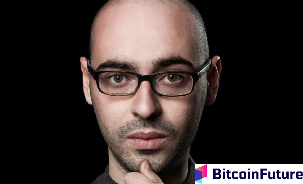Bitcoin Future Aranzulla