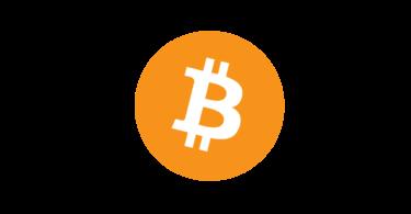 Bitcoin Halving quotazione stelle