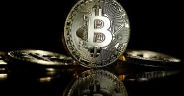Bitcoin banche interesse criptovalute