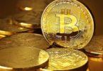 Bitcoin oro riserva valore