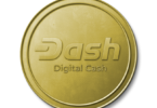 Dash Investment Foundation DIF