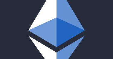 Ethereum ETH Break rialzista