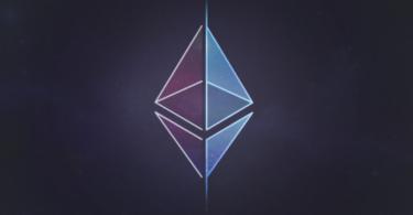 Ethereum leader prenotazioni alberghiere