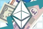 Ethereum raccolta fondi decentralizzata