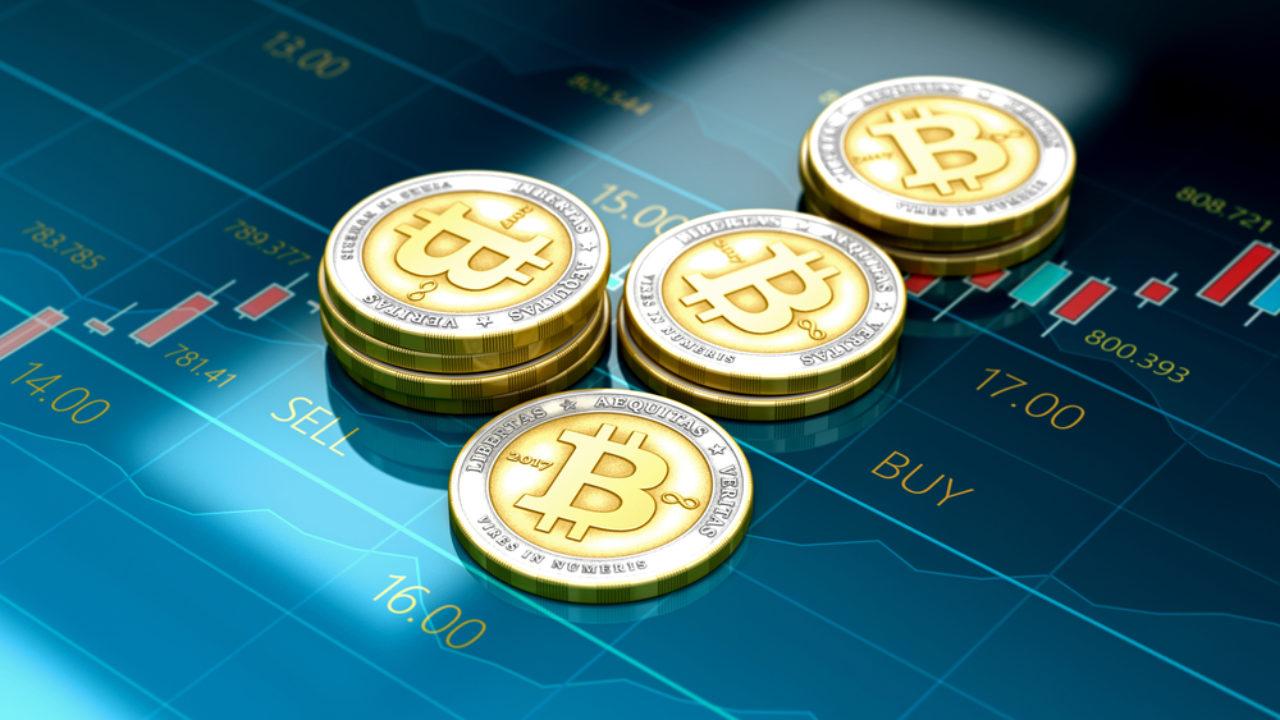 investire i rendimenti in mlm di bitcoin per livello