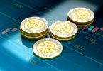 Investire nel Bitcoin