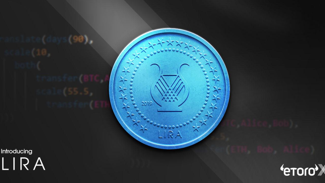 investire in bitcoin con lira fx trading robot