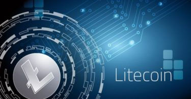 Litecoin Crowdfunding