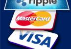 Ripple Mastercard Partnership
