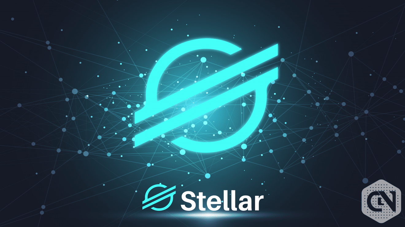 how to trade other cryptocurrencies on stellar network