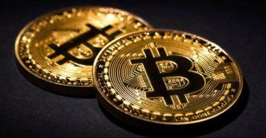 Bitcoin BTC in ripresa