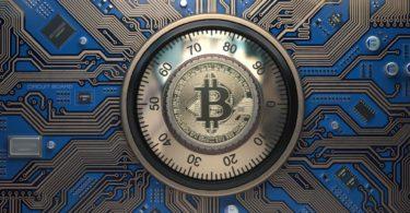 Bitcoin BTC investimenti istituzionali