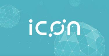 Icon (ICX) ritorna al prezzo di partenza