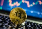 Bitcoin (BTC) si muove poco