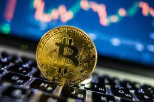 Bitcoin (BTC) si muove poco: Segno di debolezza?