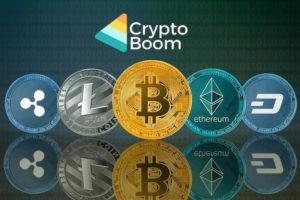 Crypto Boom [2020] Funziona o Truffa? Opinioni HYIP