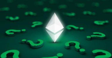 Ethereum (ETH) cerca supporto alla tendenza rialzista