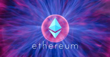 Ethereum ETH potrebbe crollare nuovamente