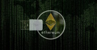 Ethereum (ETH) mostra una potenziale crescita