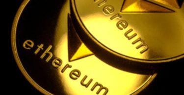 Ethereum (ETH) punta ad una crescita dell'80%