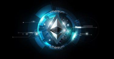 Ethereum (ETH) sull'orlo di un breakout rialzista