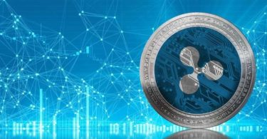 Ripple (XRP) è in corsa per superare i 0.30 dollari
