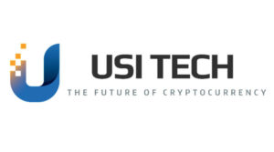 Usi Tech: funziona o truffa? Opinioni aggiornate [2020]