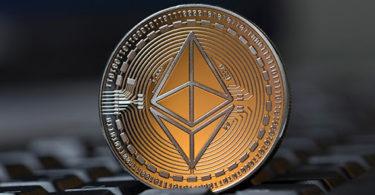 Ethereum (ETH) aumenta le probabilità di rialzo