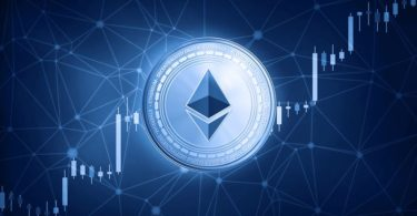 Ethereum (ETH) distrugge la resistenza chiave