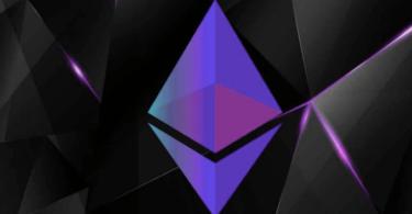 Ethereum ETH rompe la resistenza a 220 dollari