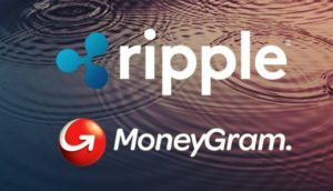 Ripple Moneygram Partnership