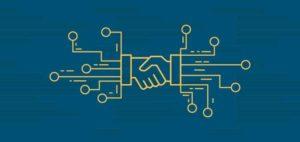 Smart Contracts [2020] che cosa sono e come funzionano