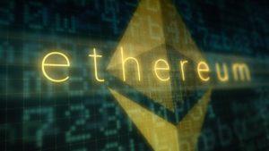 Ethereum (ETH) può superare i 300 dollari per gli analisti