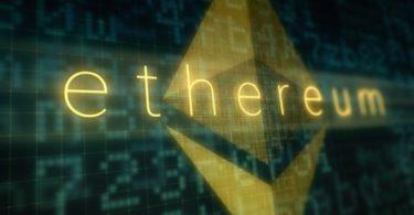 ethereum (eth) può superare i 300 dollari